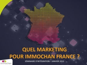 immochan-communication-interne-marketing