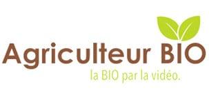 Agriculteur Bio