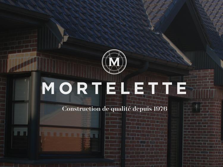 Projet Mortelette