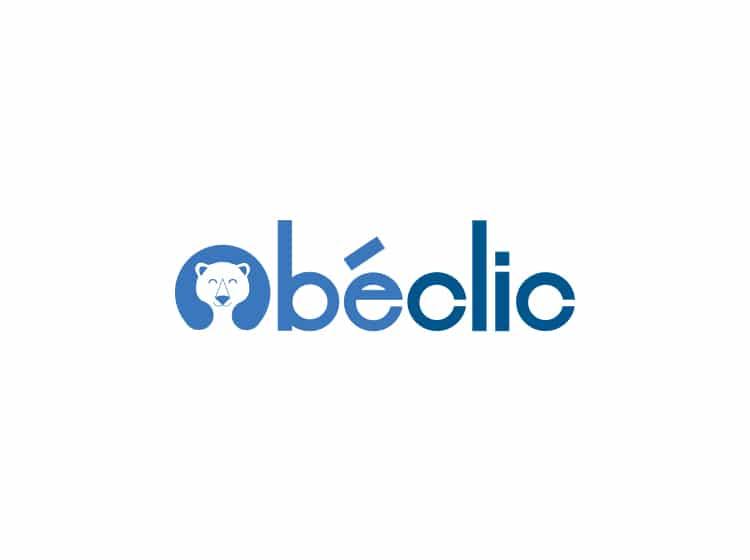 Projet Obélic