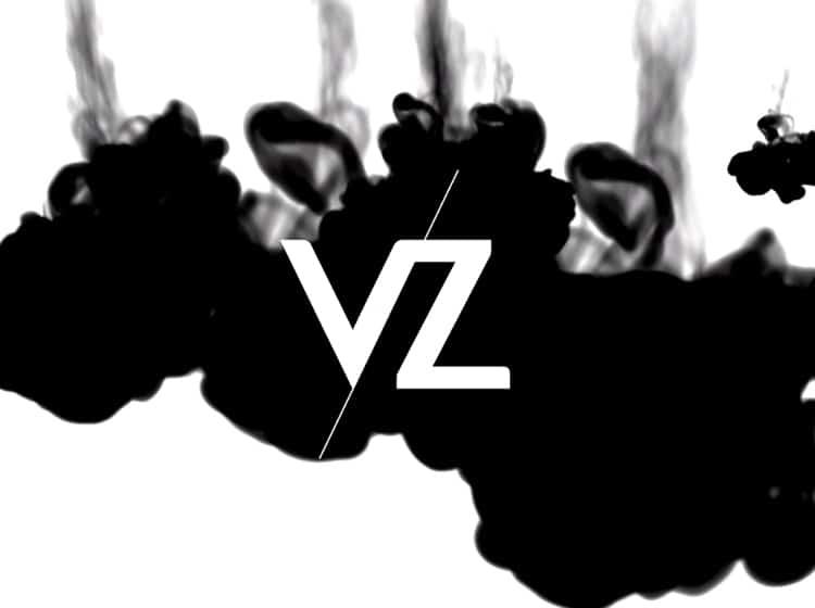 Projet VirtuOz