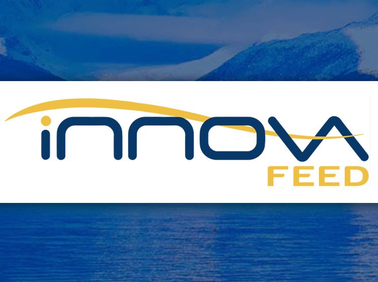 Projet InnovaFeed