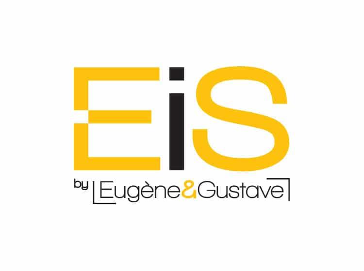 Projet EIS by Eugène et Gustave