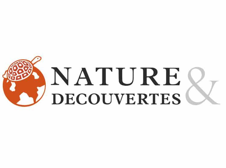 Projet Nature & Découvertes