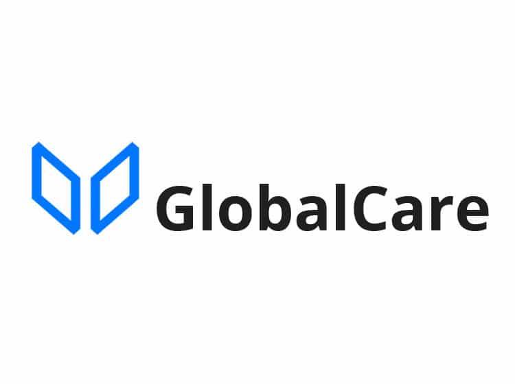 Projet SBE Global Care